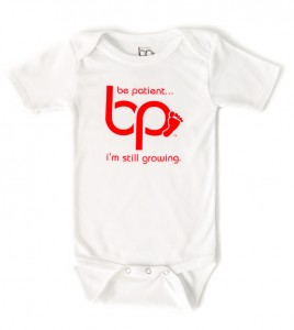 bp-red-logo-onesie-poly-blend